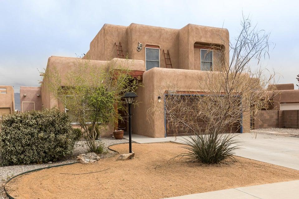 1404 Sara Way SE, Rio Rancho, NM 87124