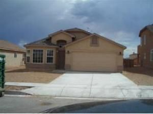 728 Playful Meadows Circle NE, Rio Rancho, NM 87144