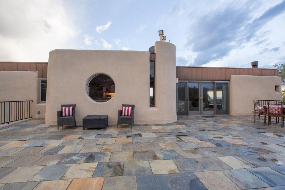 131 Big Horn Ridge Court NE, Albuquerque, NM 87122