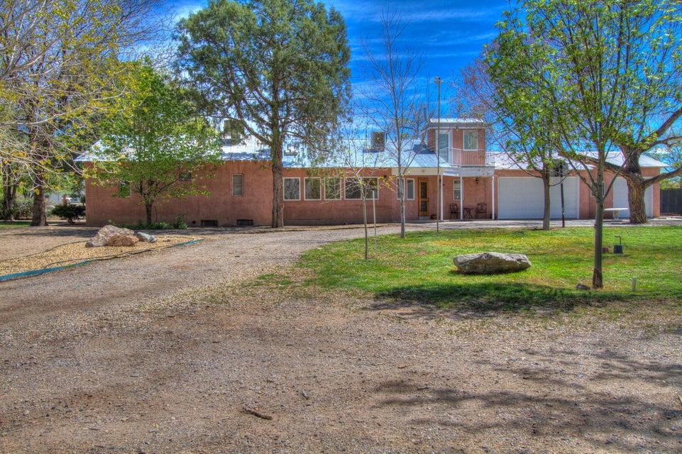 506 Mission Avenue NE, Albuquerque, NM 87107