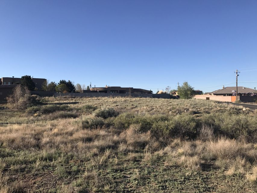 Eagle Rock Avenue NE, Albuquerque, NM 87122