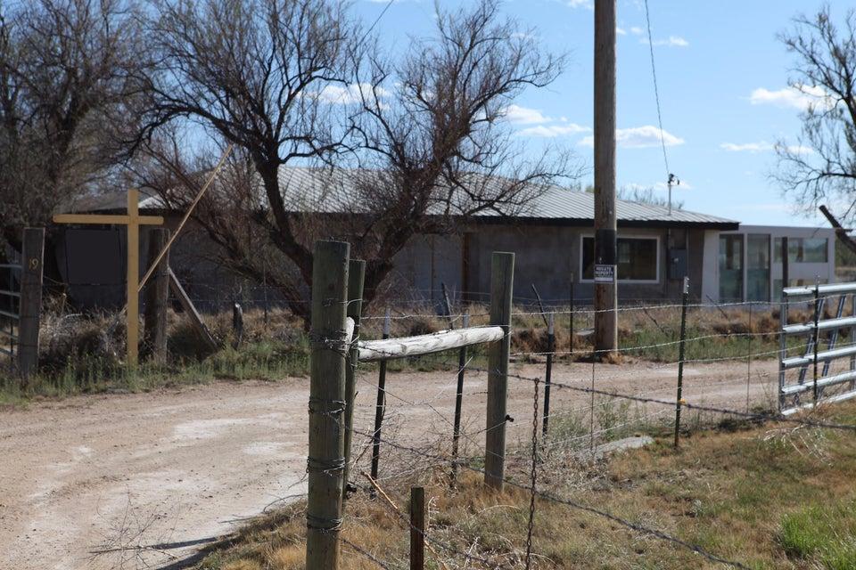 19 Ulibarri Drive, Jarales, NM 87023