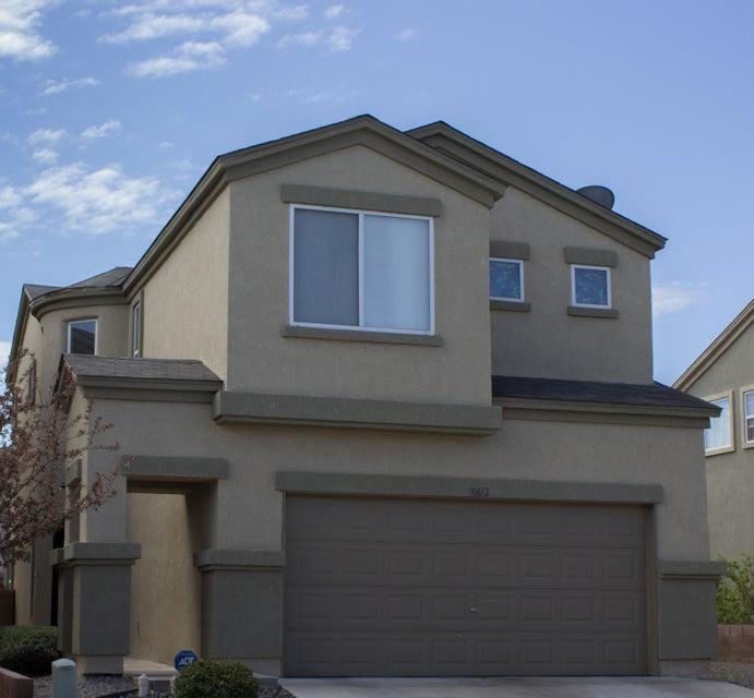 10612 Crandall Road SW, Albuquerque, NM 87121