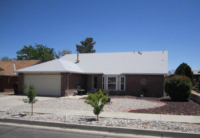 7012 Montano Road NW, Albuquerque, NM 87120
