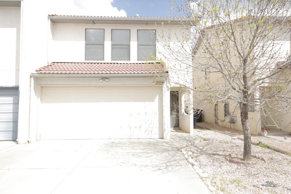 2914 Bright Star Drive NW, Albuquerque, NM 87120
