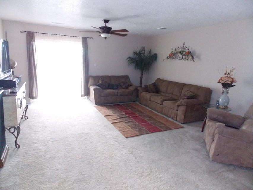 6529 Osprey Drive NE, Rio Rancho, NM 87144