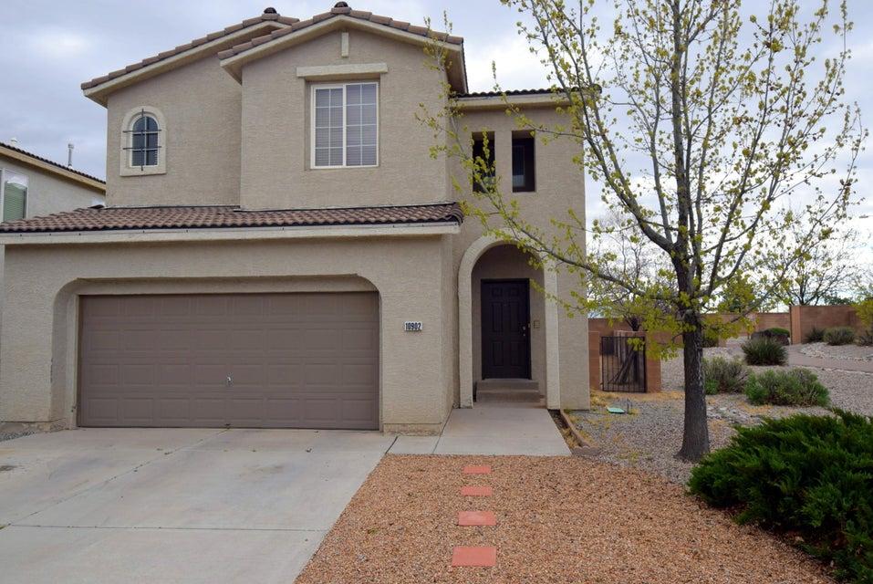 10902 Sandman Drive NW, Albuquerque, NM 87114
