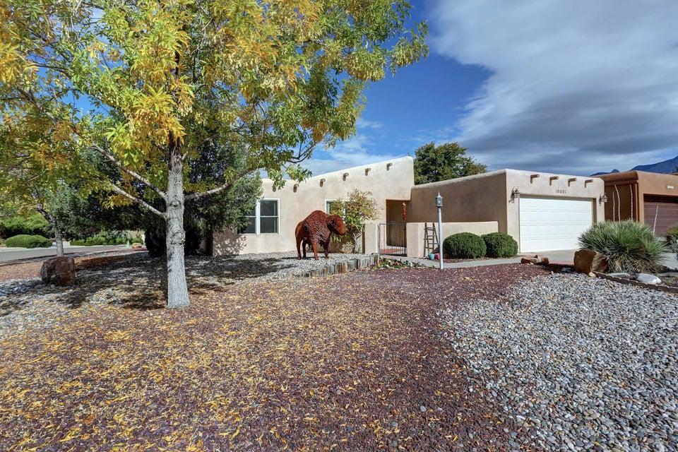 10001 Admiral Emerson Avenue NE, Albuquerque, NM 87111