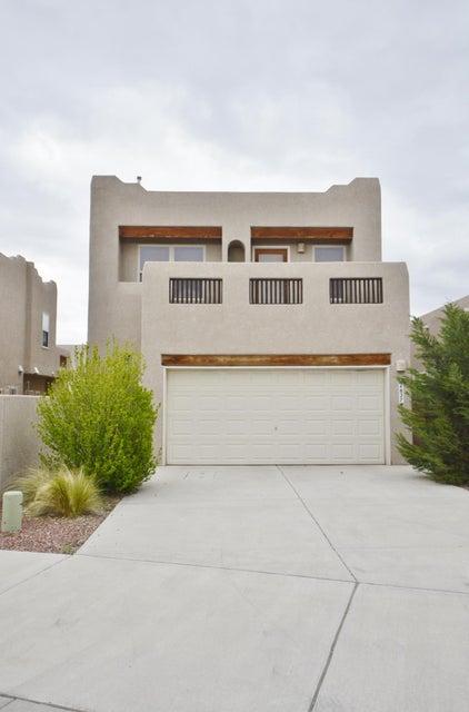 4827 Sun Cove Road NE, Albuquerque, NM 87110