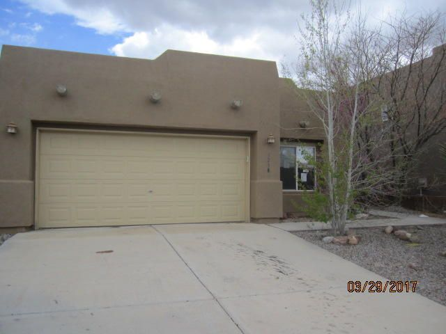 5238 Aztec Court NE, Rio Rancho, NM 87144