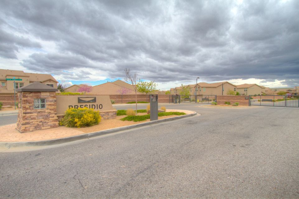 11035 Marina Gate Trail NE # 320, Albuquerque, NM 87123