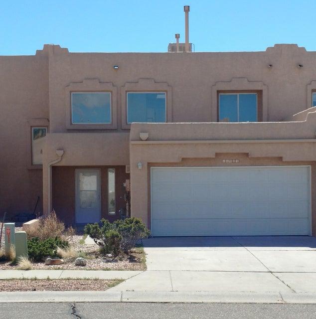 11244 Campo Del Sol Avenue NE, Albuquerque, NM 87123