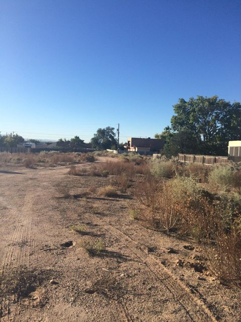 3104 15th Avenue SE, Rio Rancho, NM 87124