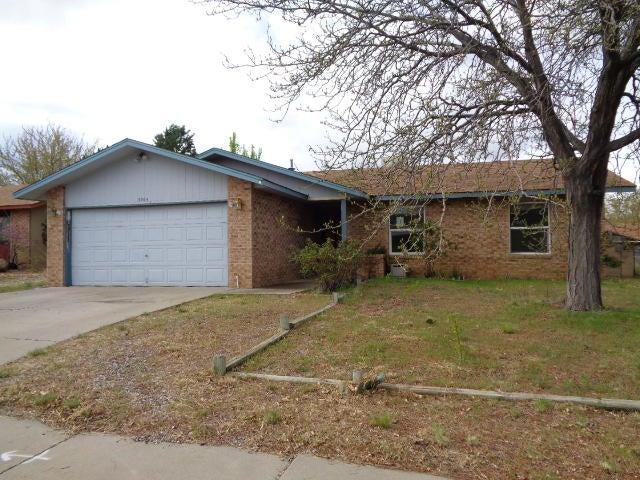 5004 WATERCRESS Drive NE, Albuquerque, NM 87113