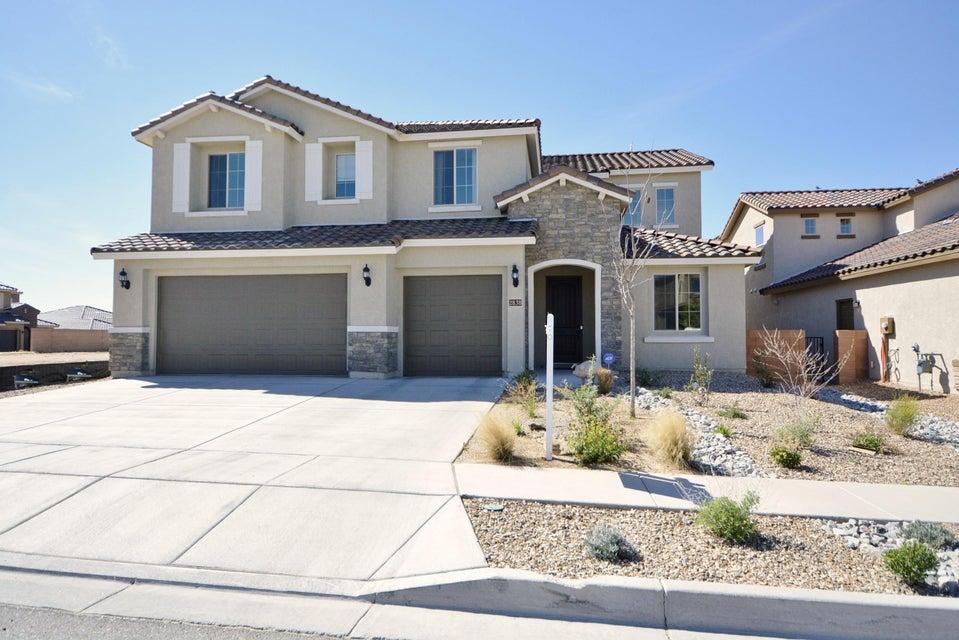 2838 DELICIAS Road SE, Rio Rancho, NM 87124