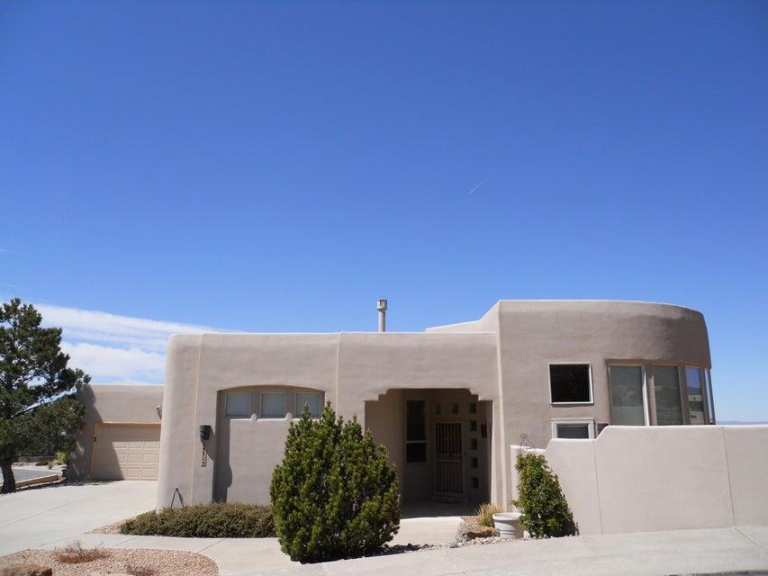 13319 Twilight Trail Place NE, Albuquerque, NM 87111