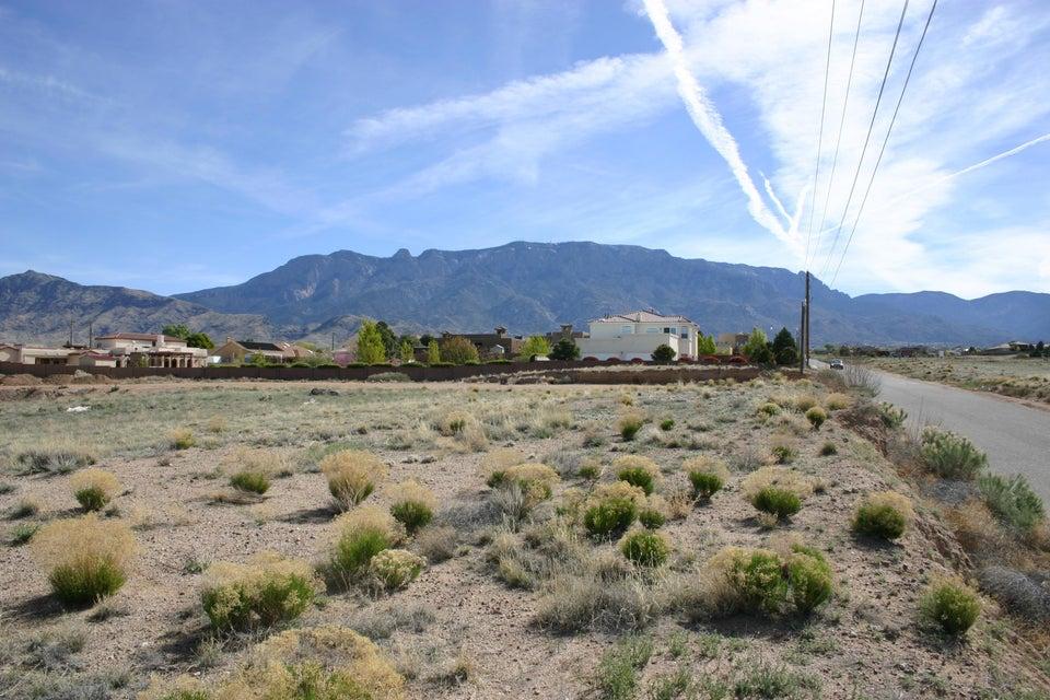 8301 Glendale (or 8321) Avenue NE, Albuquerque, NM 87122