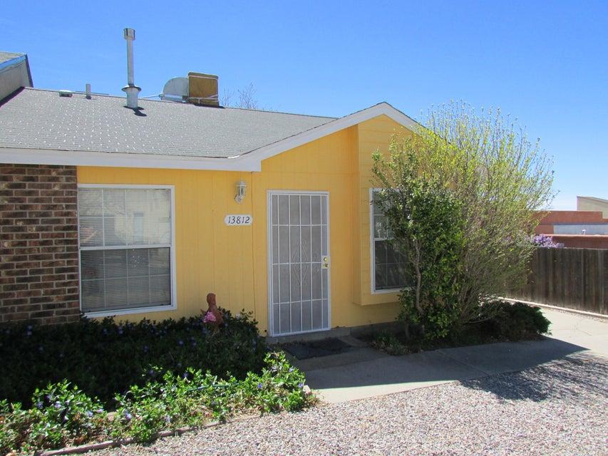 13812 Vidal Place NE, Albuquerque, NM 87123