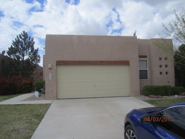 623 Flint Ridge Trail SE, Albuquerque, NM 87123
