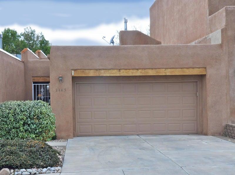3445 Juan Tabo Boulevard NE, Albuquerque, NM 87111