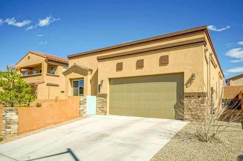 11915 Dahlia Street SE, Albuquerque, NM 87123