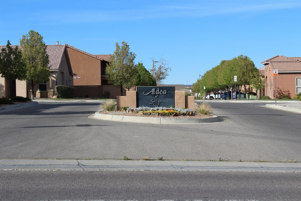 848 Bosque Vista Drive, Bernalillo, NM 87004