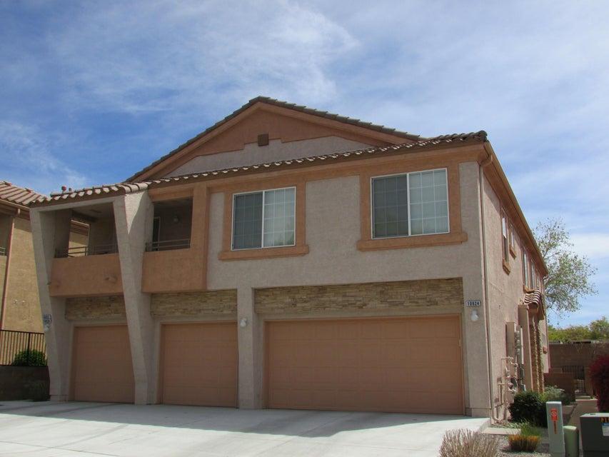 10924 Hanalei Avenue NE, Albuquerque, NM 87111