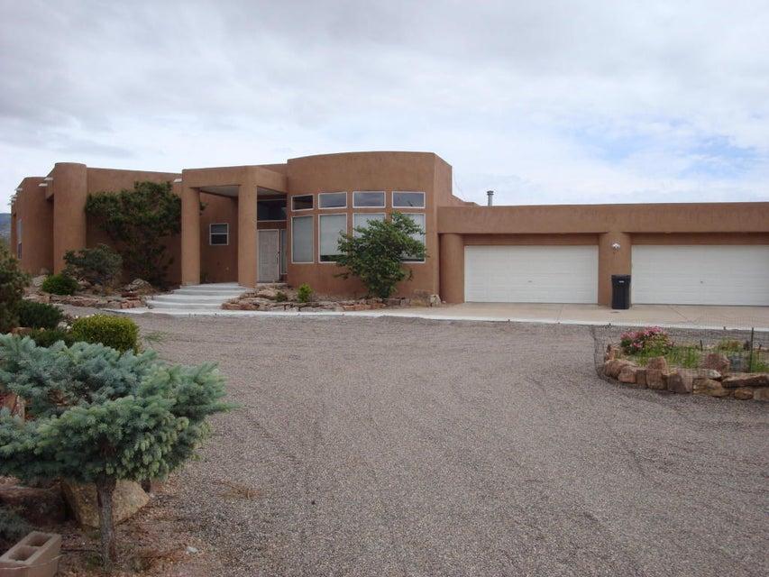 9450 Glendale Avenue NE, Albuquerque, NM 87122