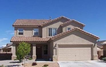 6316 Calle Tesoro NW, Albuquerque, NM 87114
