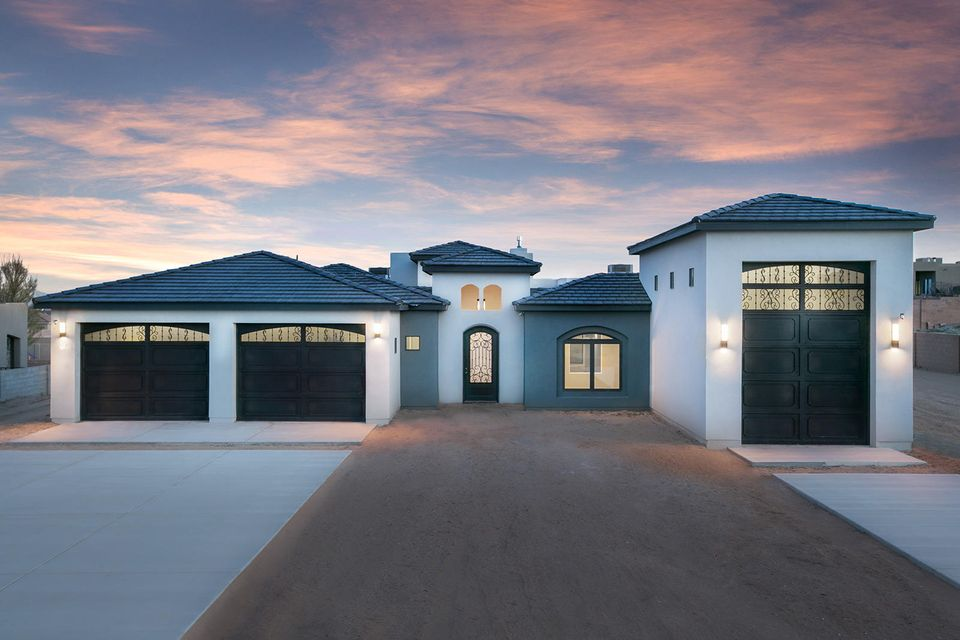 1608 22nd Avenue SE, Rio Rancho, NM 87124