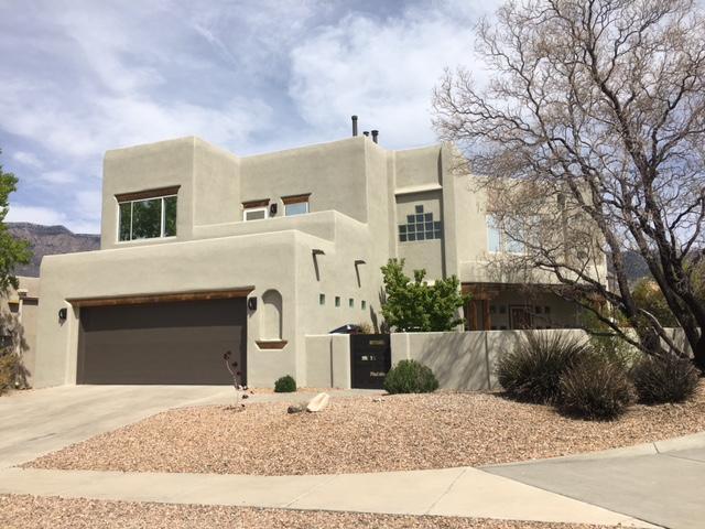 6224 Abiquiu Place NE, Albuquerque, NM 87111
