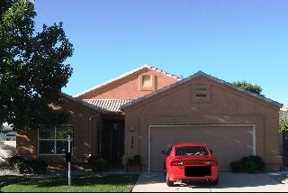3558 Calle Suenos SE, Rio Rancho, NM 87124