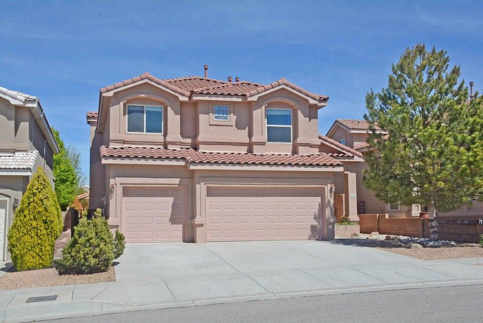 7123 Wild Olive Avenue NE, Albuquerque, NM 87113