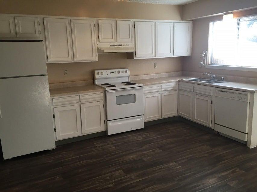 507 Wisconsin Street NE, Albuquerque, NM 87108