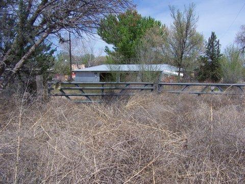 27 Forgotten Promise Lane, Peralta, NM 87042