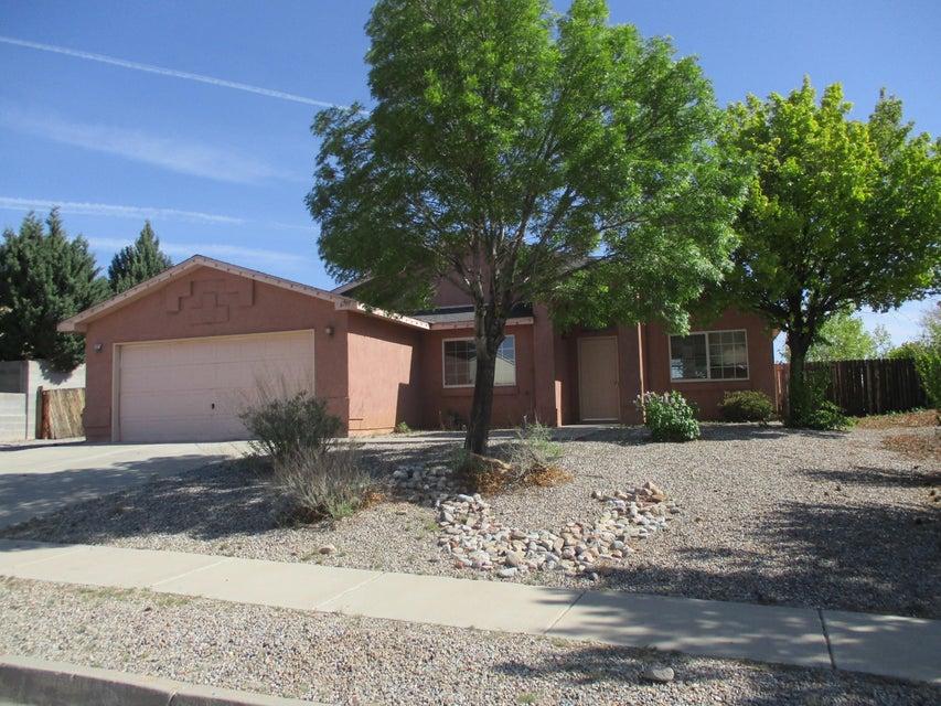 6797 Augusta Hills Drive NE, Rio Rancho, NM 87144