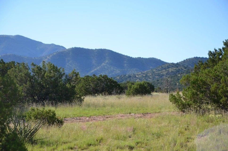 47 Stagecoach Trail, Sandia Park, NM 87047