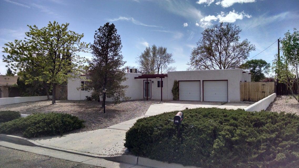 1613 36Th Street SE, Rio Rancho, NM 87124