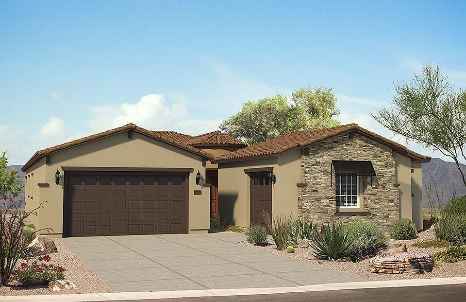 4106 Pico Norte Lane NE, Rio Rancho, NM 87124