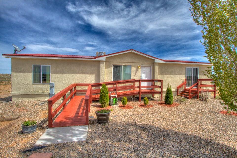 804 12th SW, Rio Rancho, NM 87124