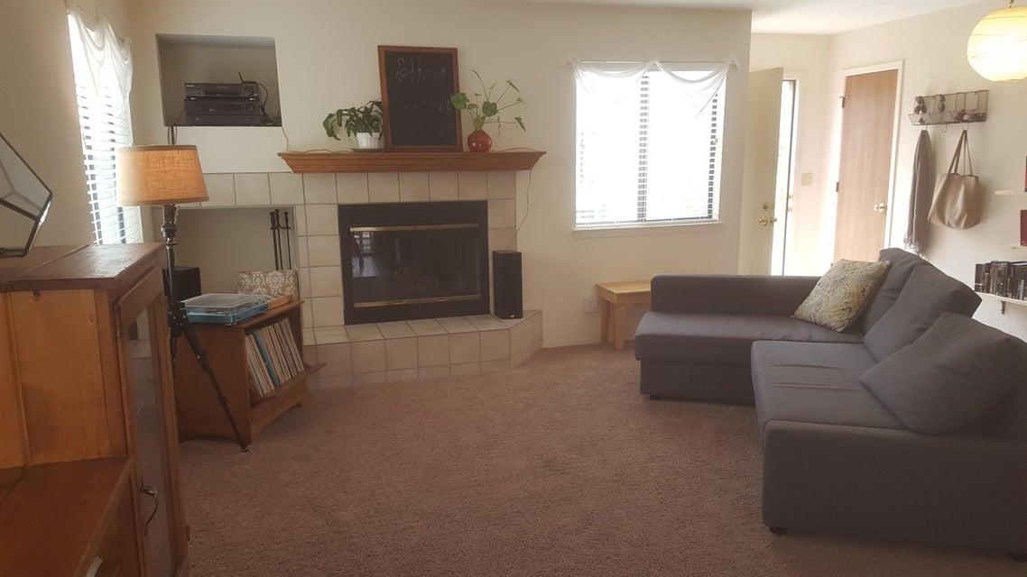 2900 Vista Del Rey UNIT 23A, Albuquerque, NM 87112