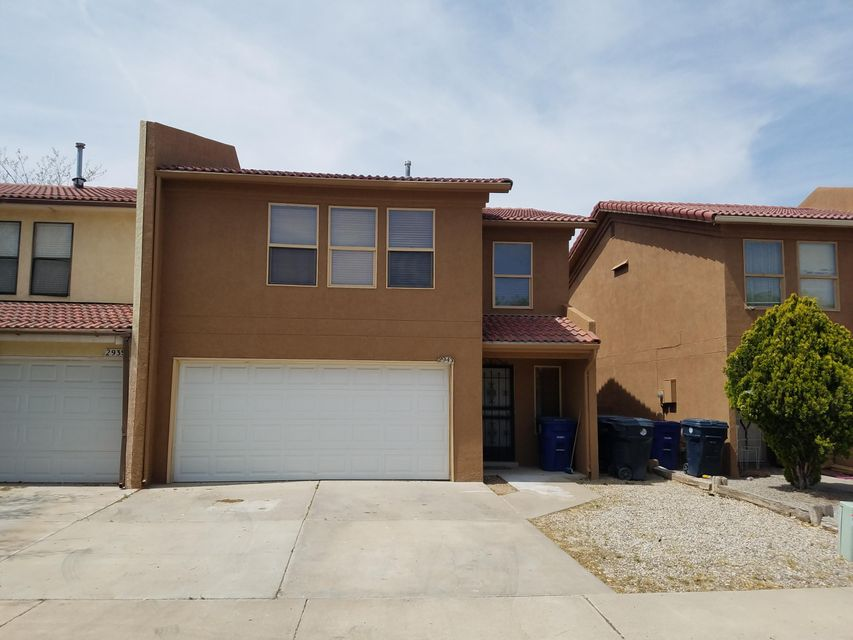 2943 Bright Star Drive NW, Albuquerque, NM 87120
