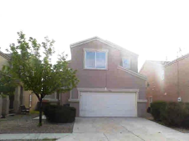 728 Los Viejos Drive SW, Albuquerque, NM 87105