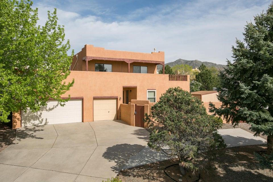 13228 Indian School Road NE, Albuquerque, NM 87112