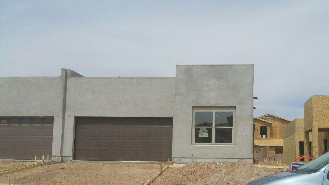 8727 Arkansas Road NW, Albuquerque, NM 87120