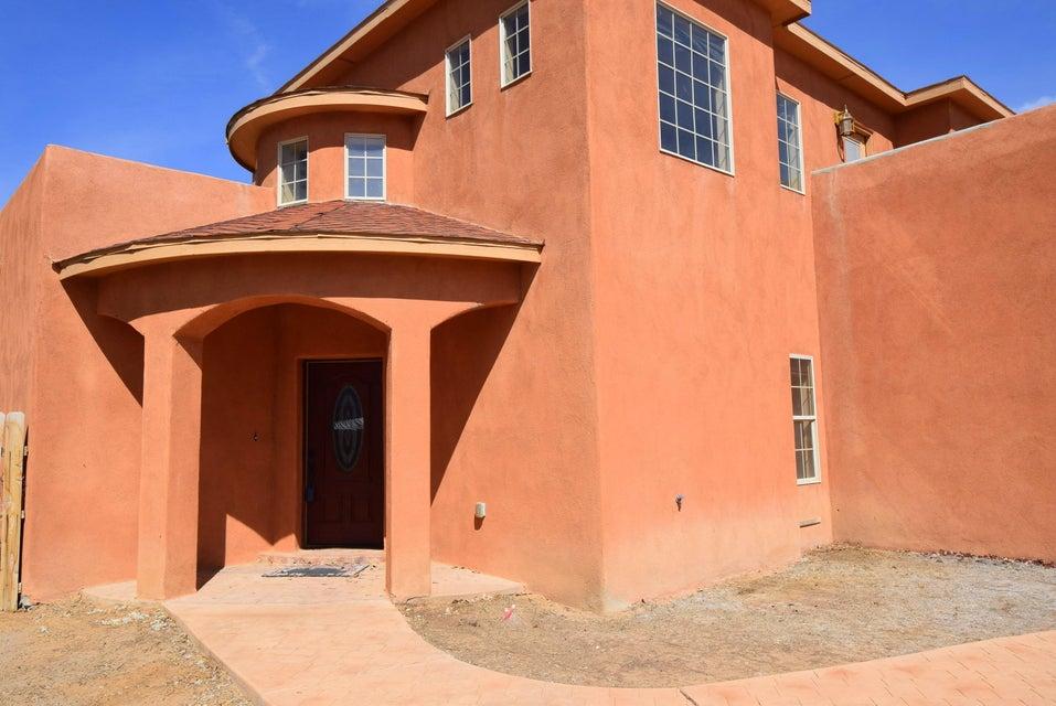 1467 15th Street SE, Rio Rancho, NM 87124