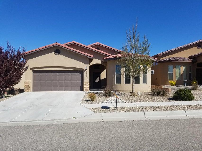 11901 Pocono Road SE, Albuquerque, NM 87123