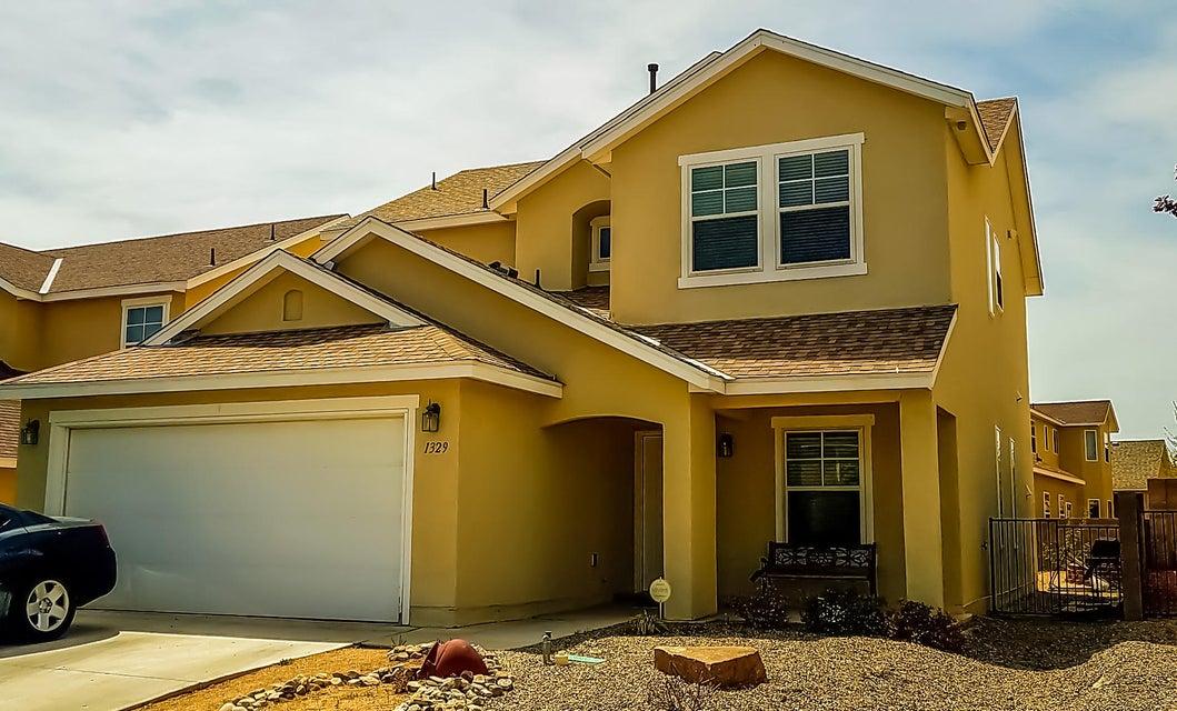 1329 YUCATAN Drive SE, Rio Rancho, NM 87124