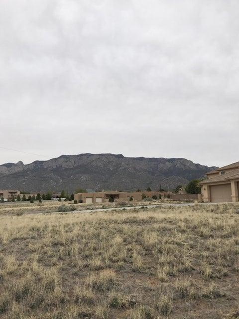 San Francisco Avenue NE, Albuquerque, NM 87122