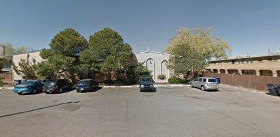 513 Wisconsin Street NE, Albuquerque, NM 87108